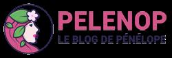Pelenop.fr